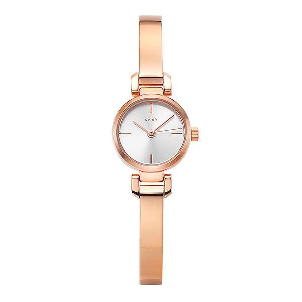 [도나카란뉴욕시계 DKNY] NY2629 / ELLINGTON 여성 팔찌형 메탈시계 20mm