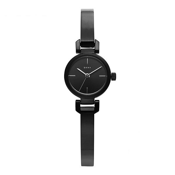 [도나카란뉴욕시계 DKNY] NY2630 / ELLINGTON 여성용 20mm