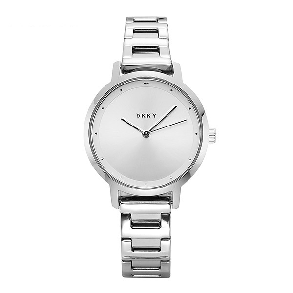 [도나카란뉴욕 DKNY] NY2635 / MODERNIST 32mm
