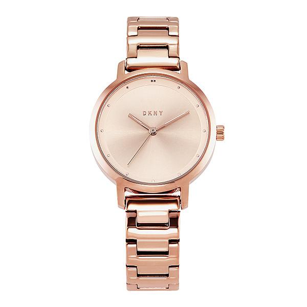 [도나카란뉴욕 DKNY] NY2637 / MODERNIST 32mm