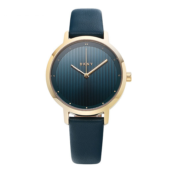 [도나카란뉴욕 DKNY] NY2638 / MODERNIST 32mm