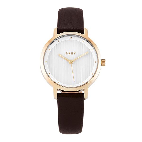 [도나카란뉴욕 DKNY] NY2639 / MODERNIST 여성용 32mm