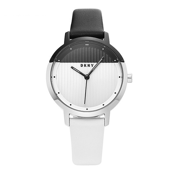 [도나카란뉴욕 DKNY] NY2642 / MODERNIST 32mm