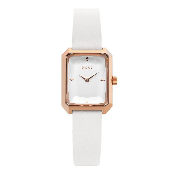 [도나카란뉴욕시계 DKNY] NY2645 / CITYSPIRE 여성용 가죽시계 21x27mm