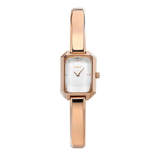 [도나카란뉴욕 DKNY] NY2649 / CITYSPIRE 여성용 32mm