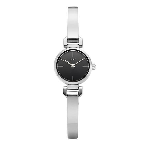 [도나카란뉴욕시계 DKNY] NY2656 / Ellington 여성용 메탈시계 20mm