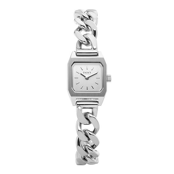 [도나카란뉴욕 DKNY] NY2667 / BEEKMAN 여성용 팔찌형 메탈시계 18mm