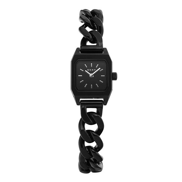 [도나카란뉴욕 DKNY] NY2669 / BEEKMAN 여성용 팔찌형 메탈시계 18mm