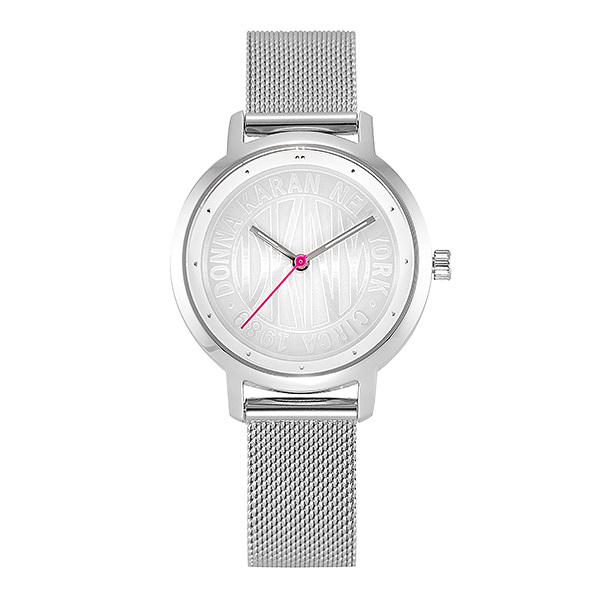 [도나카란뉴욕 DKNY] NY2672 / MODERNIST 여성용 32mm