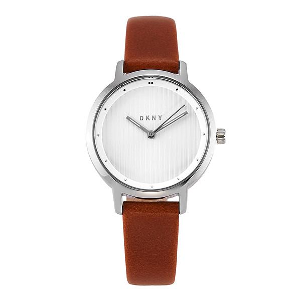 [도나카란뉴욕 DKNY] NY2676 / MODERNIST 여성용 32mm