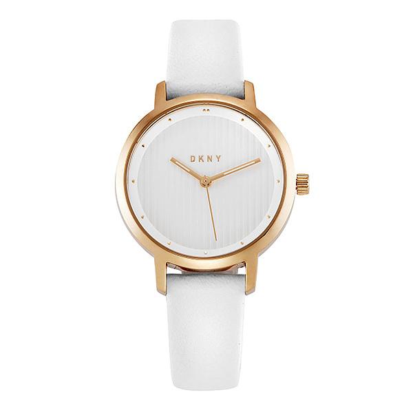 [도나카란뉴욕 DKNY] NY2677 / MODERNIST 여성용 32mm