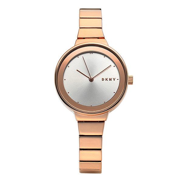 [도나카란뉴욕시계 DKNY] NY2695 / Astoria 여성용 메탈시계 32mm