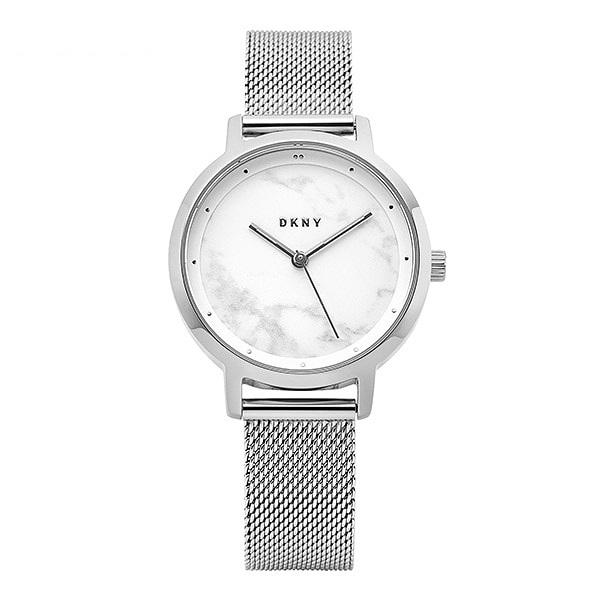 [도나카란뉴욕시계 DKNY] NY2702 / Modernist 여성용 메탈시계 32mm