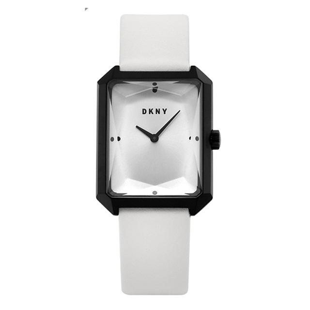 [도나카란뉴욕시계 DKNY] NY2707 / CITY SPIRE 여성용 가죽시계 32mm