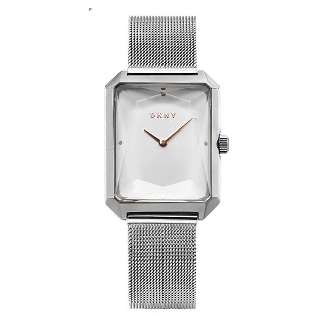 [도나카란뉴욕시계 DKNY] NY2708 / CITY SPIRE 여성용 메탈시계 32mm