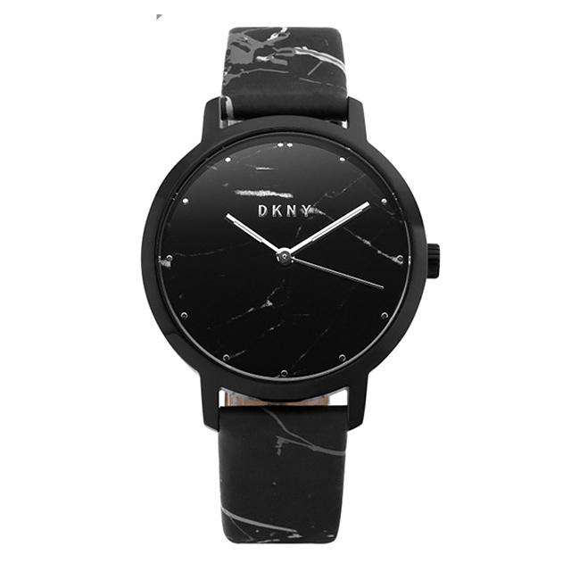 [도나카란뉴욕시계 DKNY] NY2715 / MODERNIST 여성용 가죽시계 32mm