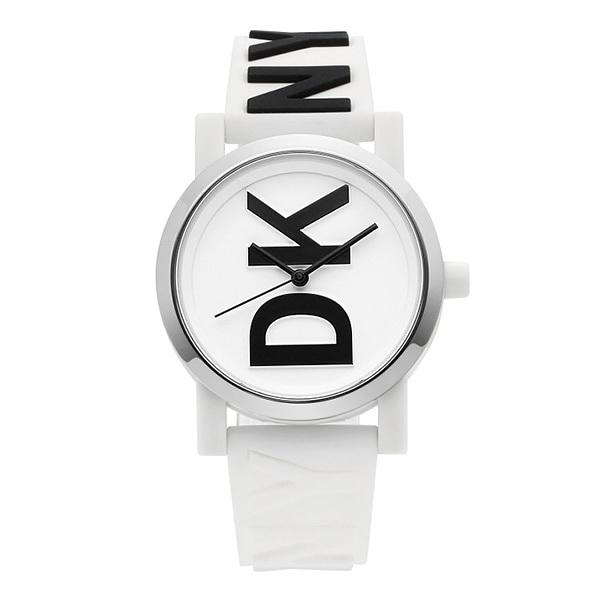 [도나카란뉴욕 DKNY] NY2725 / SOHO 여성용 33mm