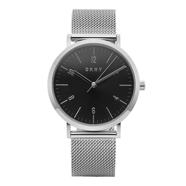 [도나카란뉴욕 DKNY] NY2741 / MINETTA 여성용 메탈시계 36mm