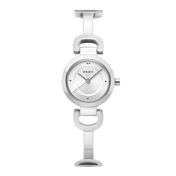 [도나카란뉴욕시계 DKNY] NY2748 / City Link 여성용 팔찌형 메탈시계 24mm