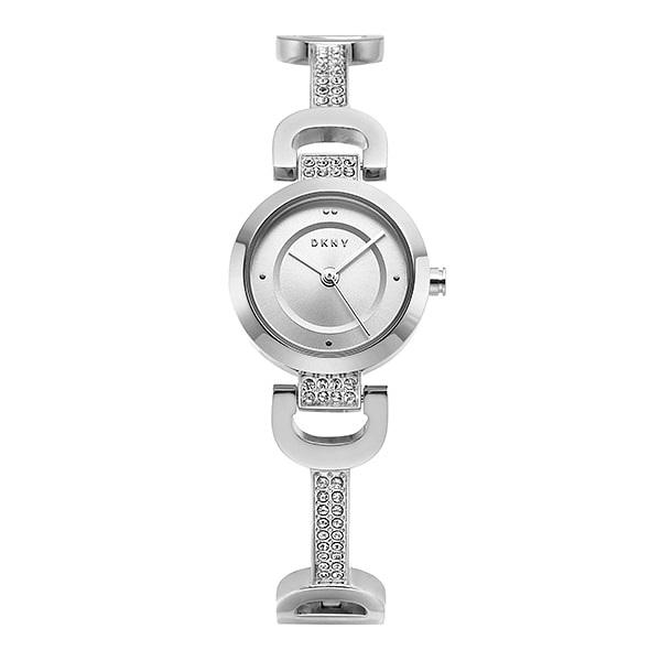 [도나카란뉴욕시계 DKNY] NY2751 / City Link 여성용 팔찌형 메탈시계 24mm
