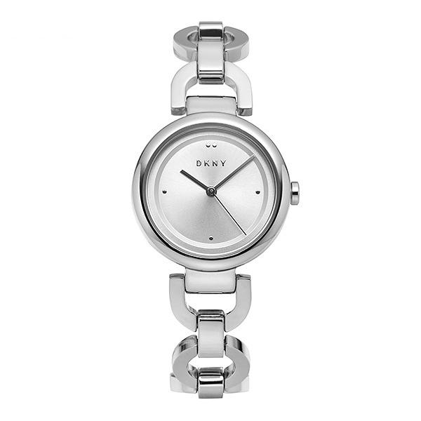 [도나카란뉴욕시계 DKNY] NY2767 / Eastside 여성용 팔찌형 메탈시계 30mm
