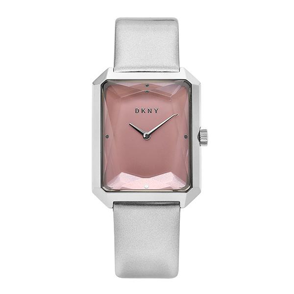 [도나카란뉴욕시계 DKNY] NY2778 / CITY SPIRE 여성용 가죽시계 34mm