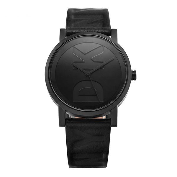 [도나카란뉴욕시계 DKNY] NY2783 / SOHO 여성용 가죽시계 34mm