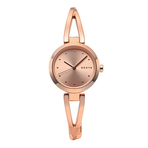 [도나카란뉴욕시계 DKNY] NY2812 / Renato 여성 메탈시계 26mm