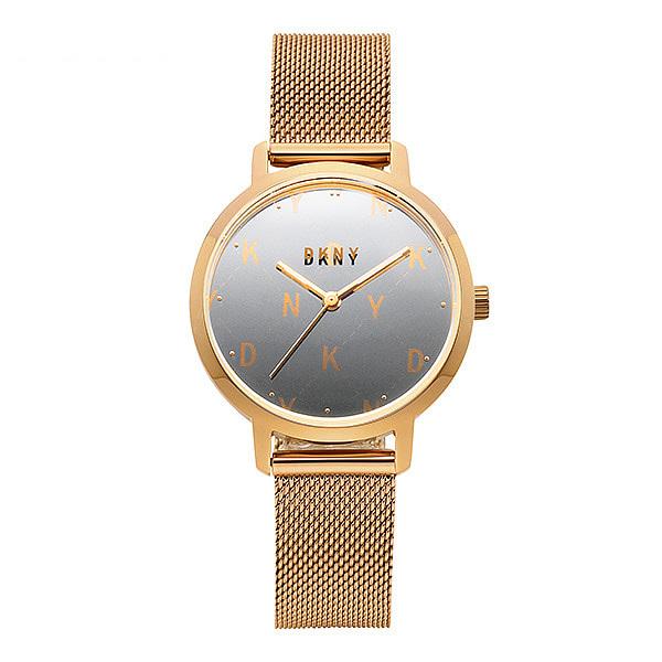 [도나카란뉴욕시계 DKNY] NY2816 / MODERNIST 여성용 매쉬밴드 시계 32mm