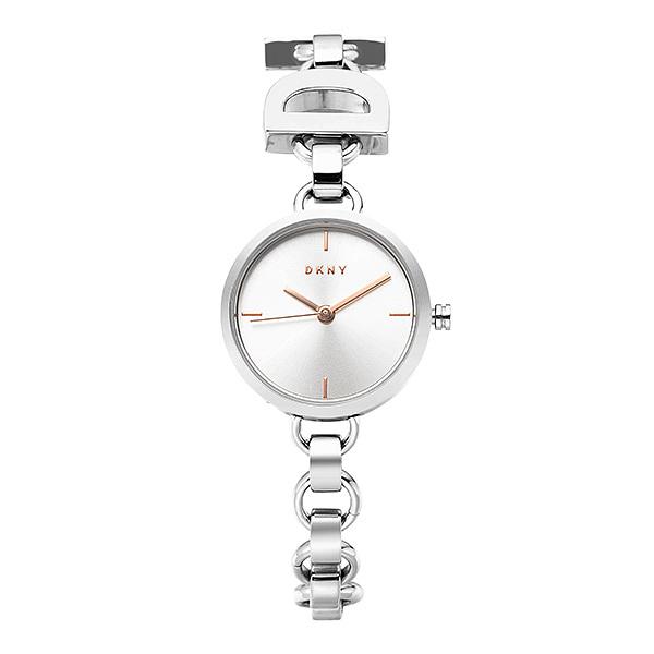 [도나카란뉴욕시계 DKNY] NY2828 / SOHO 여성용 팔찌형 메탈시계 24mm 타임메카