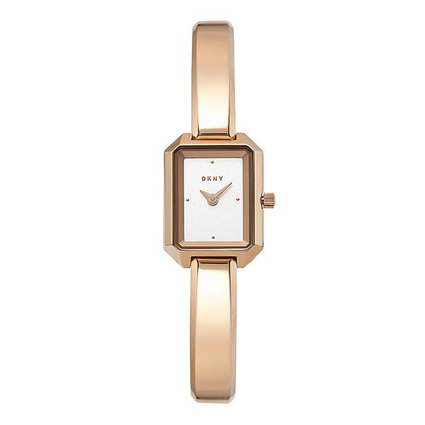 [도나카란뉴욕시계 DKNY] NY2867 / CITYSPIRE 여성용 메탈시계 20x28mm 타임메카