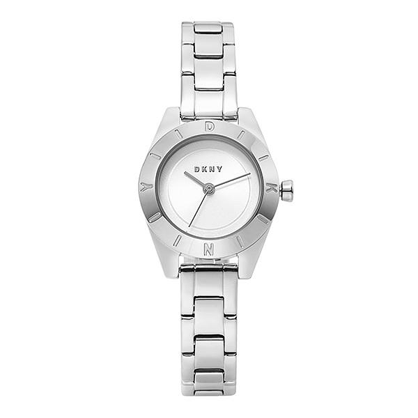 [도나카란뉴욕시계 DKNY] NY2870 / GREENE 여성용 메탈시계 24mm 타임메카