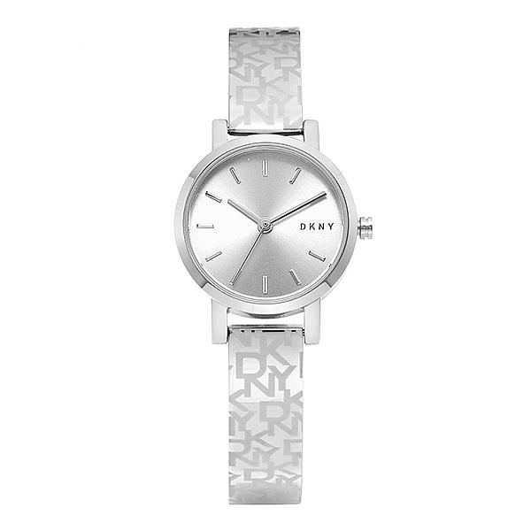 [도나카란뉴욕시계 DKNY] NY2882 / 소호 SOHO 여성용 메탈시계 24mm 타임메카