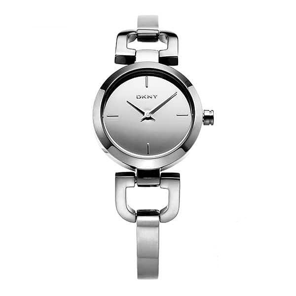 [도나카란뉴욕시계 DKNY] NY8540 D뱅글 D BANGLE 24mm