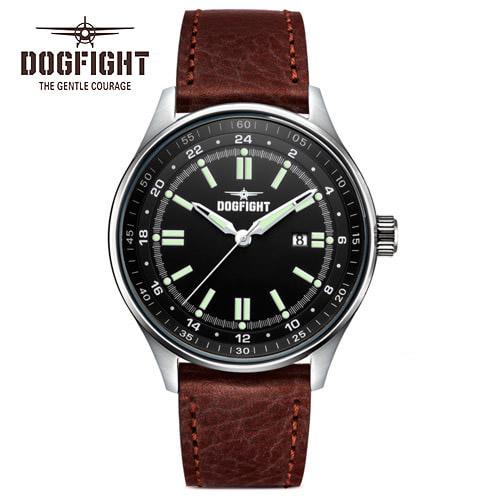 [독파이트시계 DOGFIGHT] DF0028 ACE 에이스 44mm