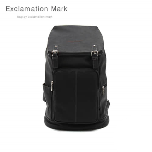 [ExclamationMark] E030new-black