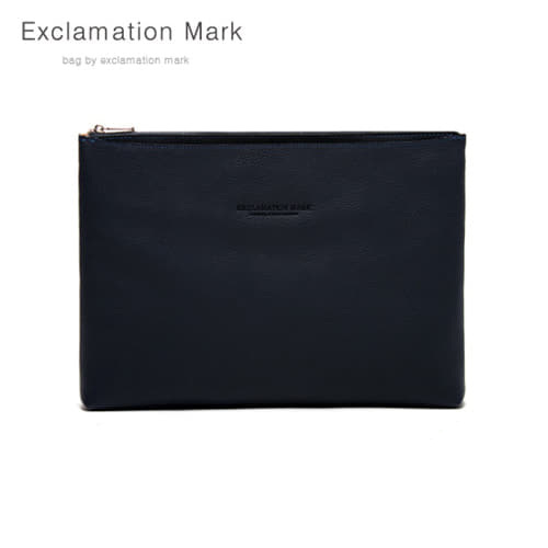 [ExclamationMark] E039-navy