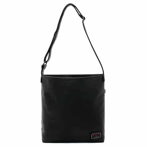 [엑시트 EXIT] B#X018-BLACK / CROSS BAG 크로스백
