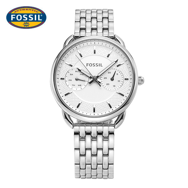 [파슬시계 FOSSIL] ES3712 / Ladies Tailor Multi-Function 35mm