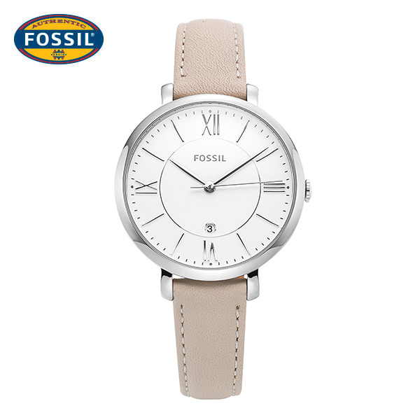 [파슬시계 FOSSIL] ES3793 / Womens Jacqueline 36mm