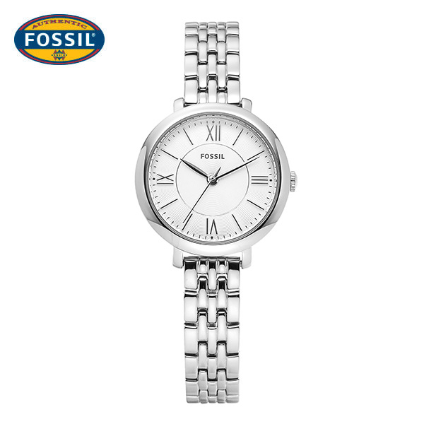 [파슬시계 FOSSIL] ES3797 / Ladies Jacqueline Venus 26mm