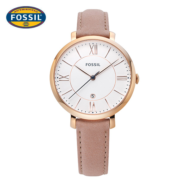 [파슬시계 FOSSIL] ES3988 / Womens Georgia 36mm