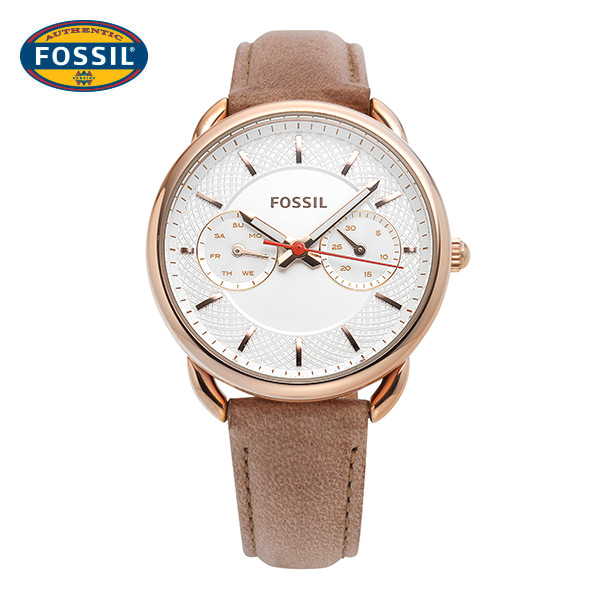[파슬시계 FOSSIL] ES4007 / Womens Tailor 36mm