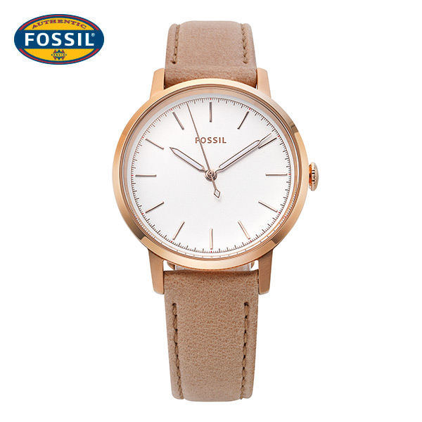 [파슬시계 FOSSIL] ES4185 / Womens Neely 34mm