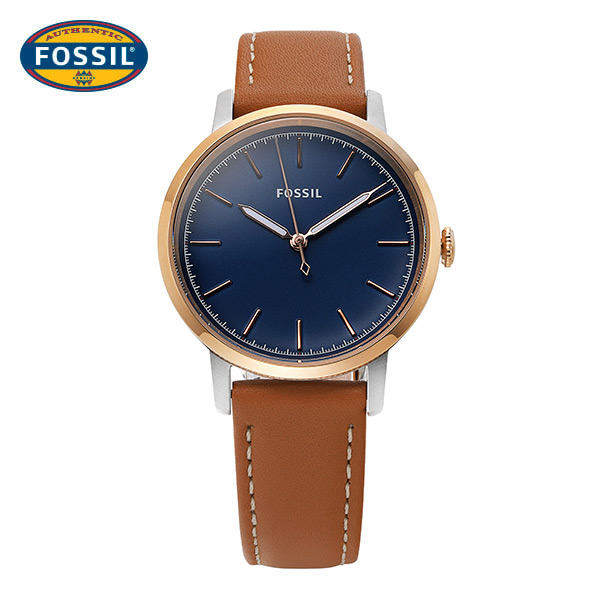 [파슬시계 FOSSIL] ES4255 / Womens Neely 33mm