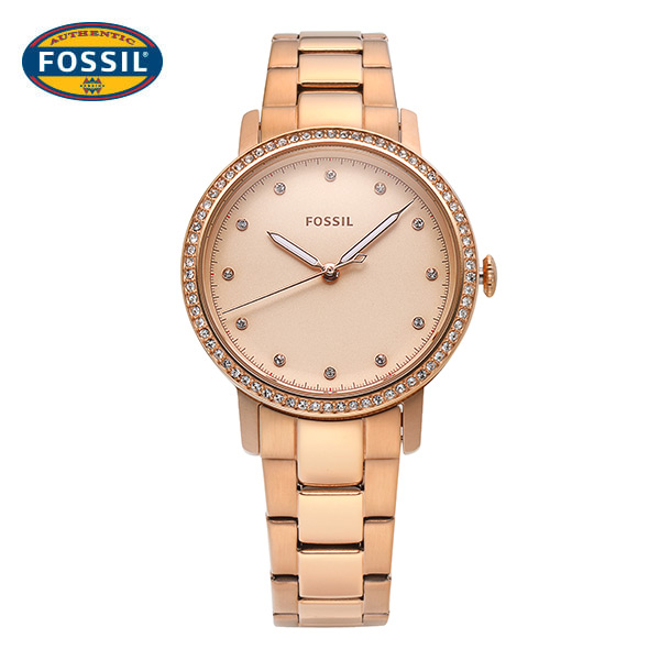 [파슬시계 FOSSIL] ES4288 / Womens Jacqueline 35mm