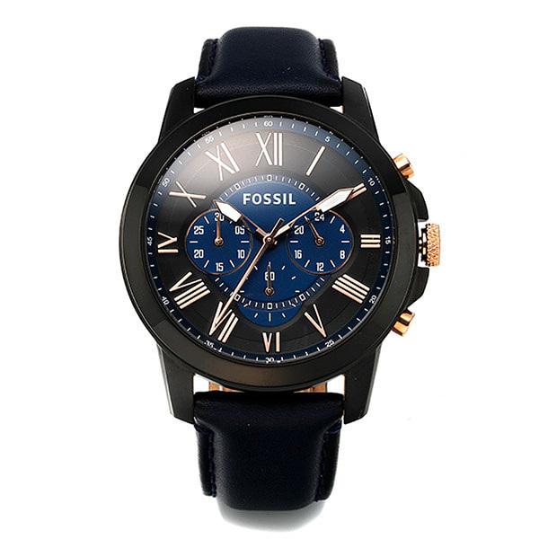 [파슬시계 FOSSIL] FS5061 / Mens Grant 44mm