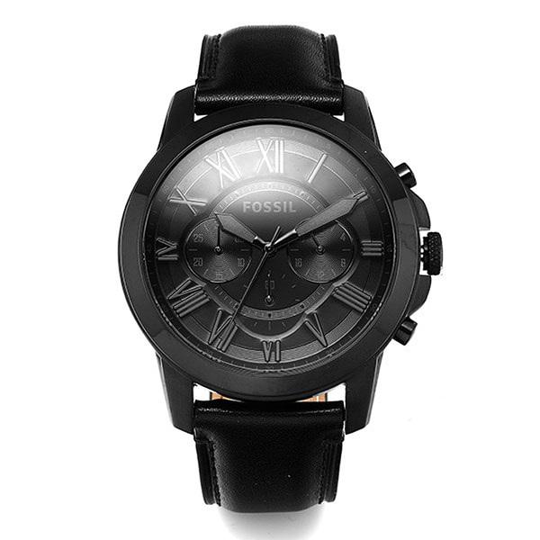 [파슬시계 FOSSIL] FS5132 / Mens Grant 44mm