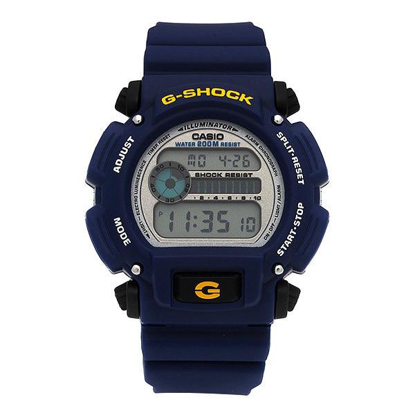 [지샥시계 G-SHOCK] DW-9052-2V