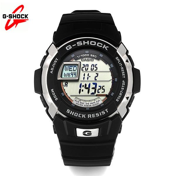 [지샥시계 G-SHOCK] G-7700-1ER